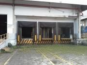 GALPÃO-MORRO DA LIBERDADE -MANAUS - AM